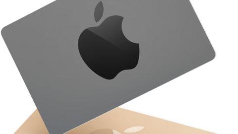 Apple stäms för Black Friday-kampanj