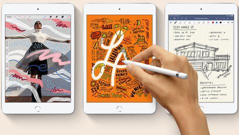 Apple Pencil  Bästa apparna till Apples Ipad-penna - MacWorld 2d6b88614ab8a