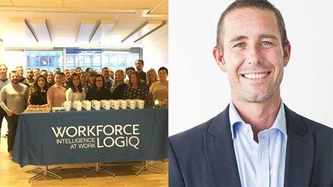 Workforce Logiq