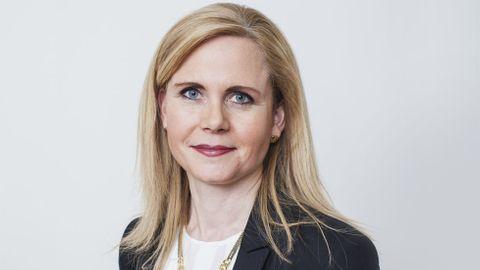 Karin Schreil