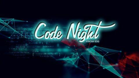 Code Night