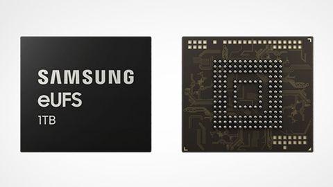 Samsung 1 tb