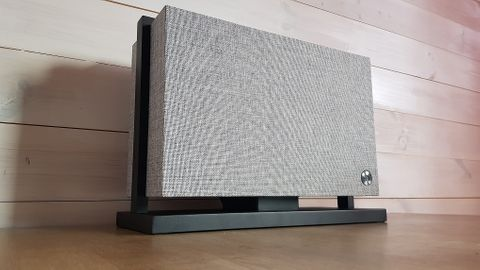 Audio Pro A40