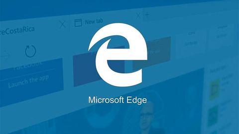 Edge Flash