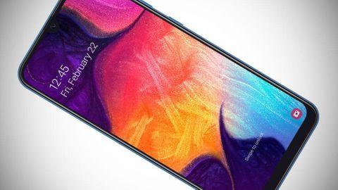 Galaxy A50 d304b1ff2d48b