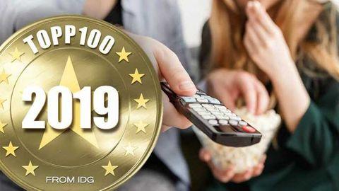topp100 2019