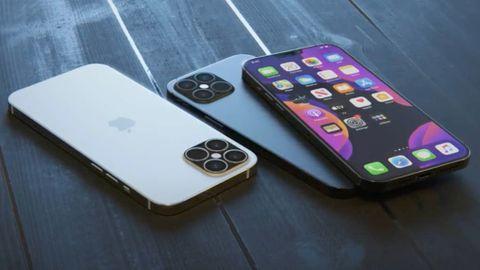 Belkin lanserar nya trådlösa laddare till Iphone