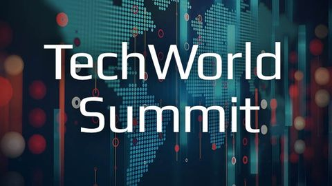 TechWorld Summit
