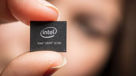 Intel 5g-chipp