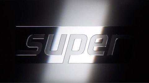 """Nvidias retsamma """"Super""""-video"""
