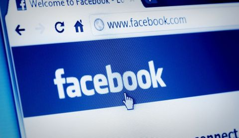 Facebook bbs-lagen