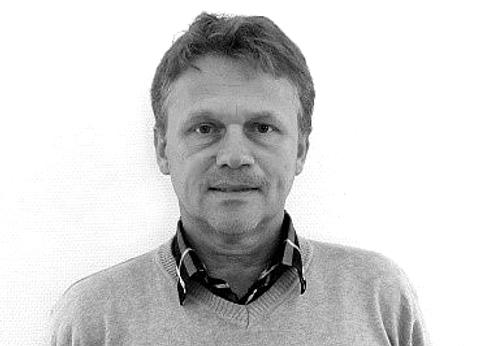 Peter Elm