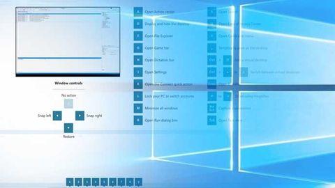 powertoys windows 10