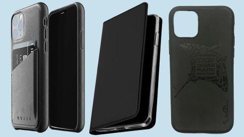 Snyggaste skalen till Iphone 11 – alla modeller!