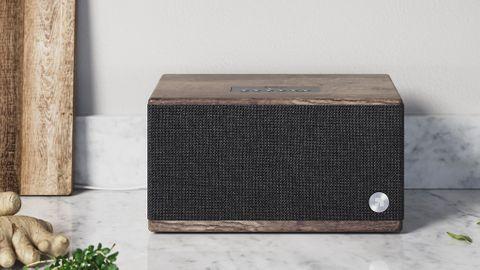 Audio Pro BT5