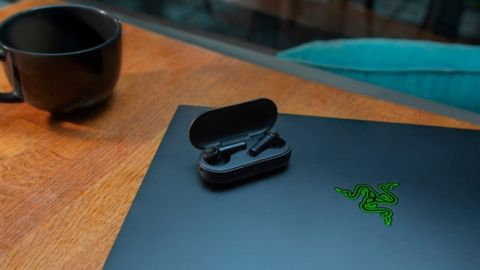 Razer truewireless
