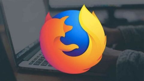 Firefox fyller 15