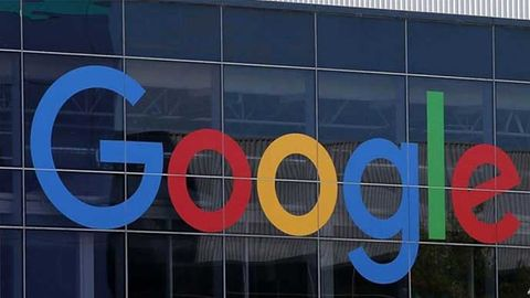 google bankkonton