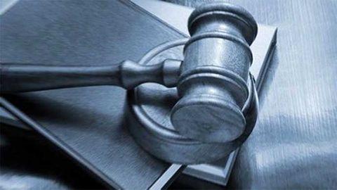usa domstol upphovsrätt api