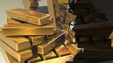 bitcoin guld bedrägeri utlämnad svensk