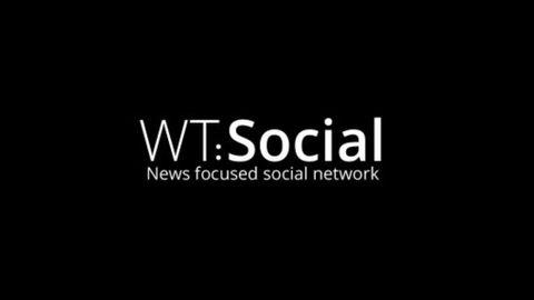 wtsocial