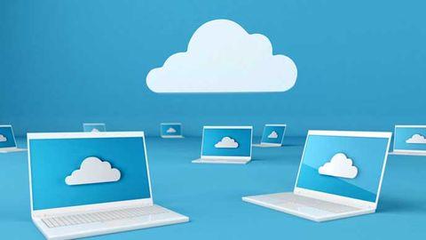 Endpoint Manager styr dina klienter på både moln och mark