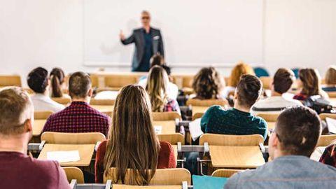 Stockholms skolavtal åter en infekterad fråga