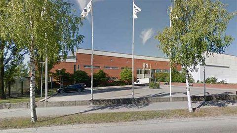 Svenska molnet Elastx bygger bo hos Interxion