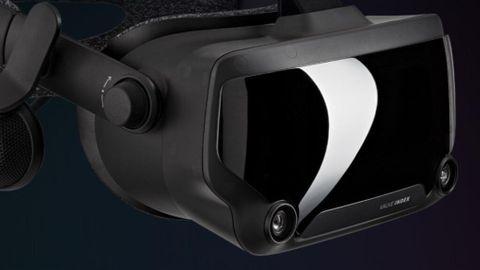Index VR