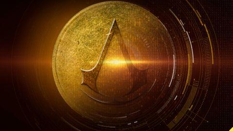 AC Gold
