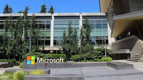 Microsofts utvecklarkonferens ställs inte in – men körs digitalt