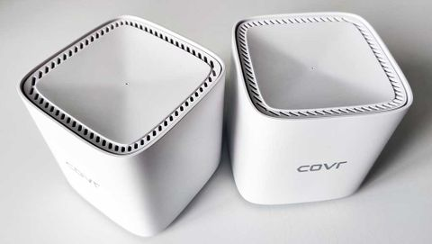 D-link Covr-1102