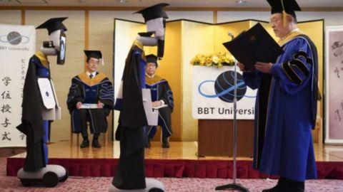 Business Breakthrough University
