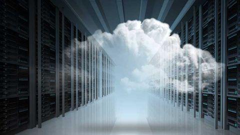 Proact ska renovera Fortnox molnplattform