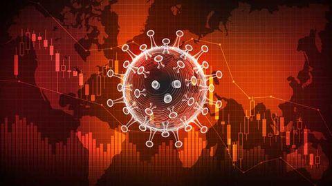 Konsultbranschen står pall – men stora utmaningar väntar