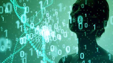 Ny AI-tjänst Rektra vänder på rekryteringen – vill komma runt fördomarna
