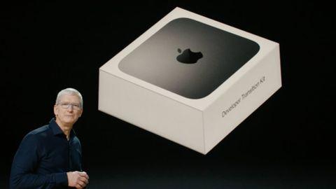 Apple Developer Kit
