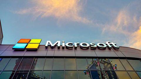 Microsoft blockerar fem miljarder hot om året – så går det till