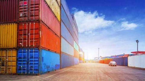 """Docker inför tak för fria containers – """"Gratis för alla är inte hållbart i längden"""""""