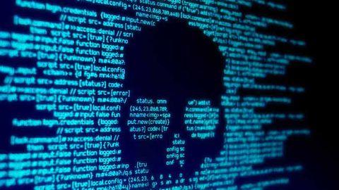 Npm-paket snor data från Chrome och Discord