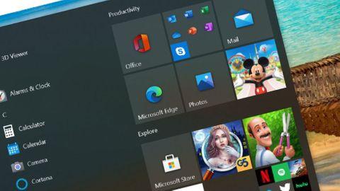 Flytta från Windows till Mac