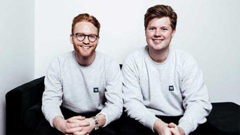 Schemalagd tillväxt väntar när svenskt SaaS-bolag får ny ägare