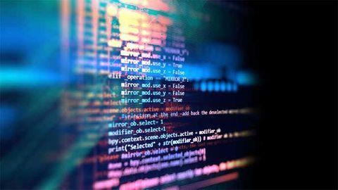 Github-rapport – fyra år innan sårbar öppen källkod upptäcks