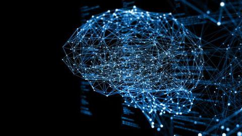 AI – diskussion om etik tar fart