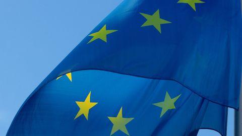 EU flag-2608475_1920