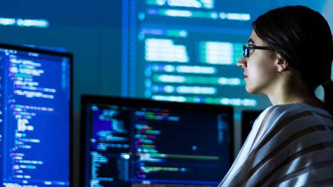 Säkerhet Open Source-utvecklares lägsta prioritet