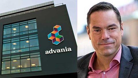 Advania får ny ägare igen – köps av Goldman Sachs