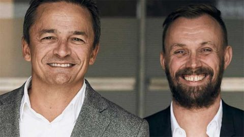 E-handel nästa för Norvestor – vill skapa ny nordisk digitalbyråjätte