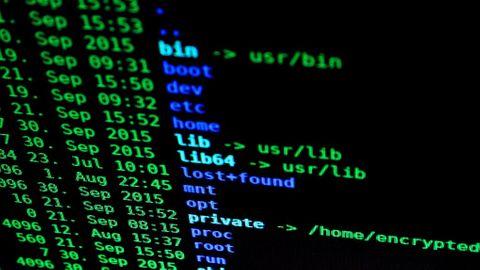hacking-1685092_1920