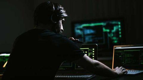Hackare som säljer intrång ett växande hot